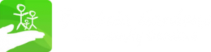 Banksia-Gardens-Community-Services-Logo_ONBLACK